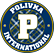 Polivka International Logo