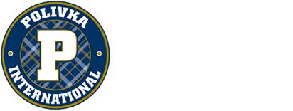 Polivka International Logo
